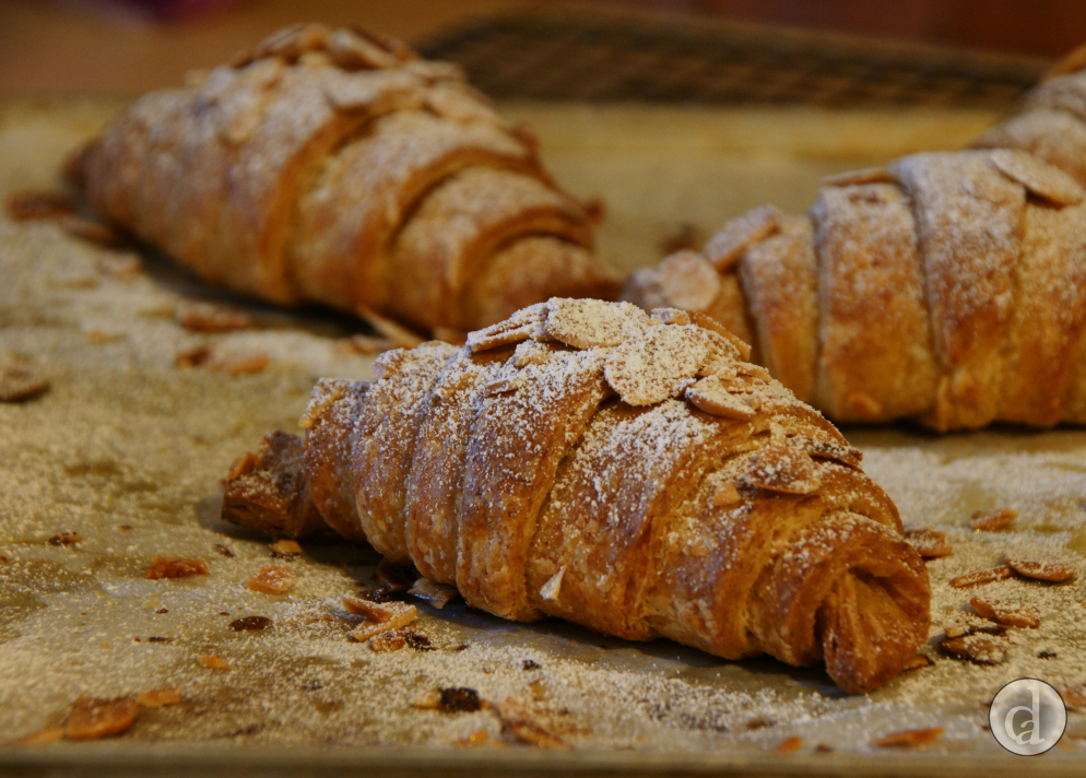 gfsourdoughcroissants3500011